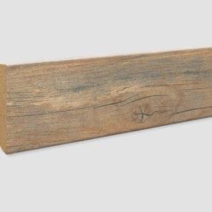 Parchet laminat EGGER EPL192 Stejar Santa Fe Vintage 10 mm